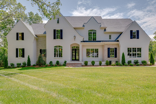Homes for sale in Milan, TN, Real Estate, LA Realty