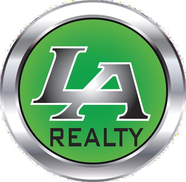 LA Realty LLC